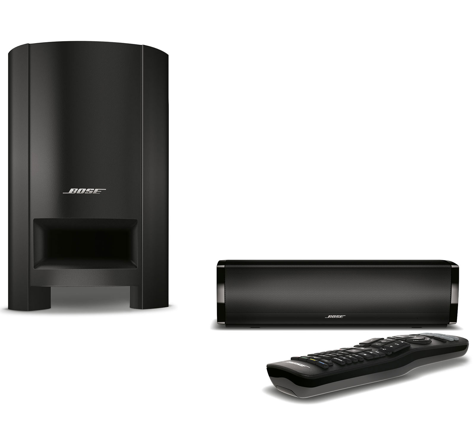 bose cinemate 15 deals on 1001 blocks. Black Bedroom Furniture Sets. Home Design Ideas