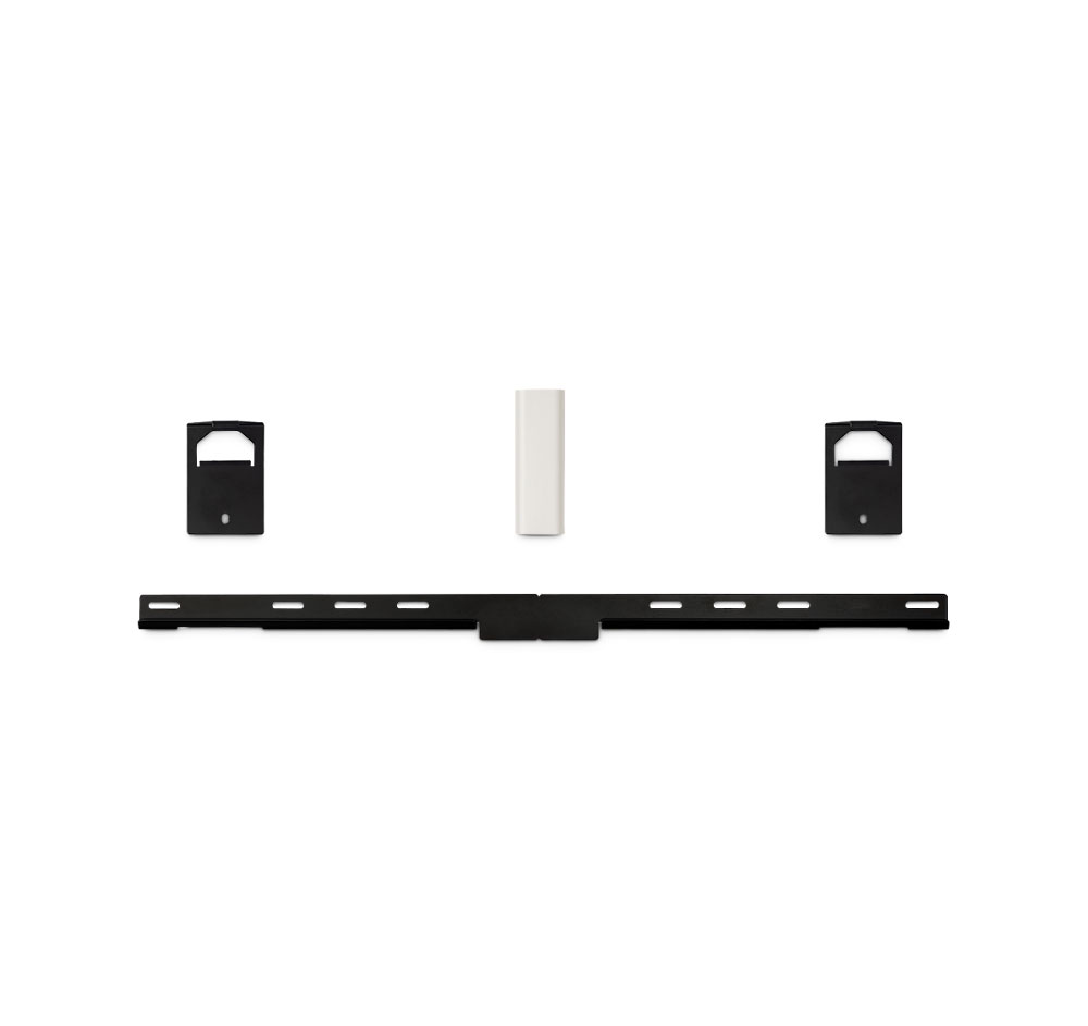 bose wb135 ii wall mount kit for lifestyle 135 and. Black Bedroom Furniture Sets. Home Design Ideas
