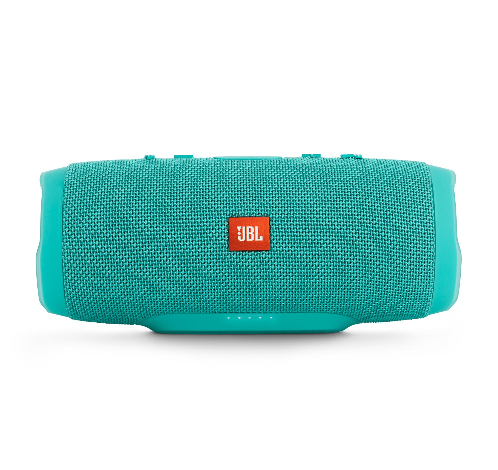 jbl charge 3 teal open box waterproof portable bluetooth speaker ebay. Black Bedroom Furniture Sets. Home Design Ideas