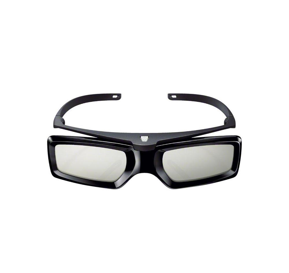 fd23b805cdc Sony TDG-BT500A 3D Glasses Active Shutter JAPAN Import