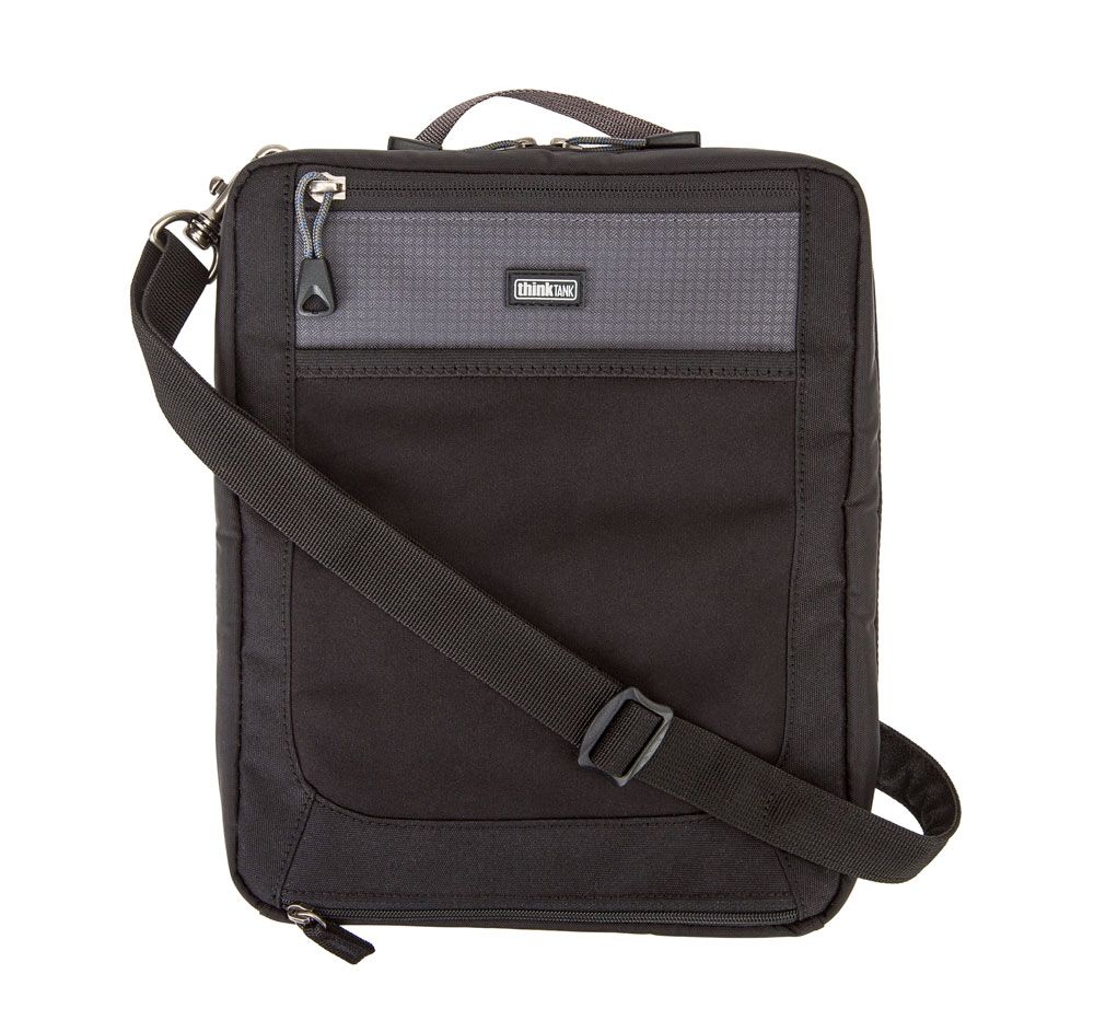 """ThinkTank App House 10 Shoulder Bag for 10"""" Tablet, Phone and accessories at Sears.com"""